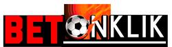 logo betonklik